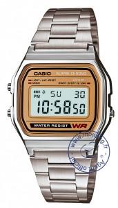montres-casio-montre-a158wea9ef-4887-4747-268x300