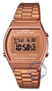 montres-casio-montre-b640wc5aef-5968-5934-268x300