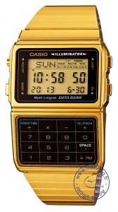 montres-casio-montre-dbc611ge1ef-5556-5505-268x300