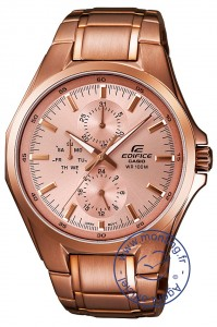 montres-casio-montre-ef339g9avef-5643-5592-268x300